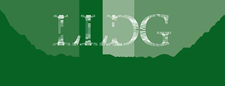 LLDG logo